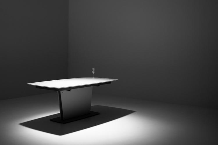 Milano: stylish, modern excepti - minimalissimo | ello