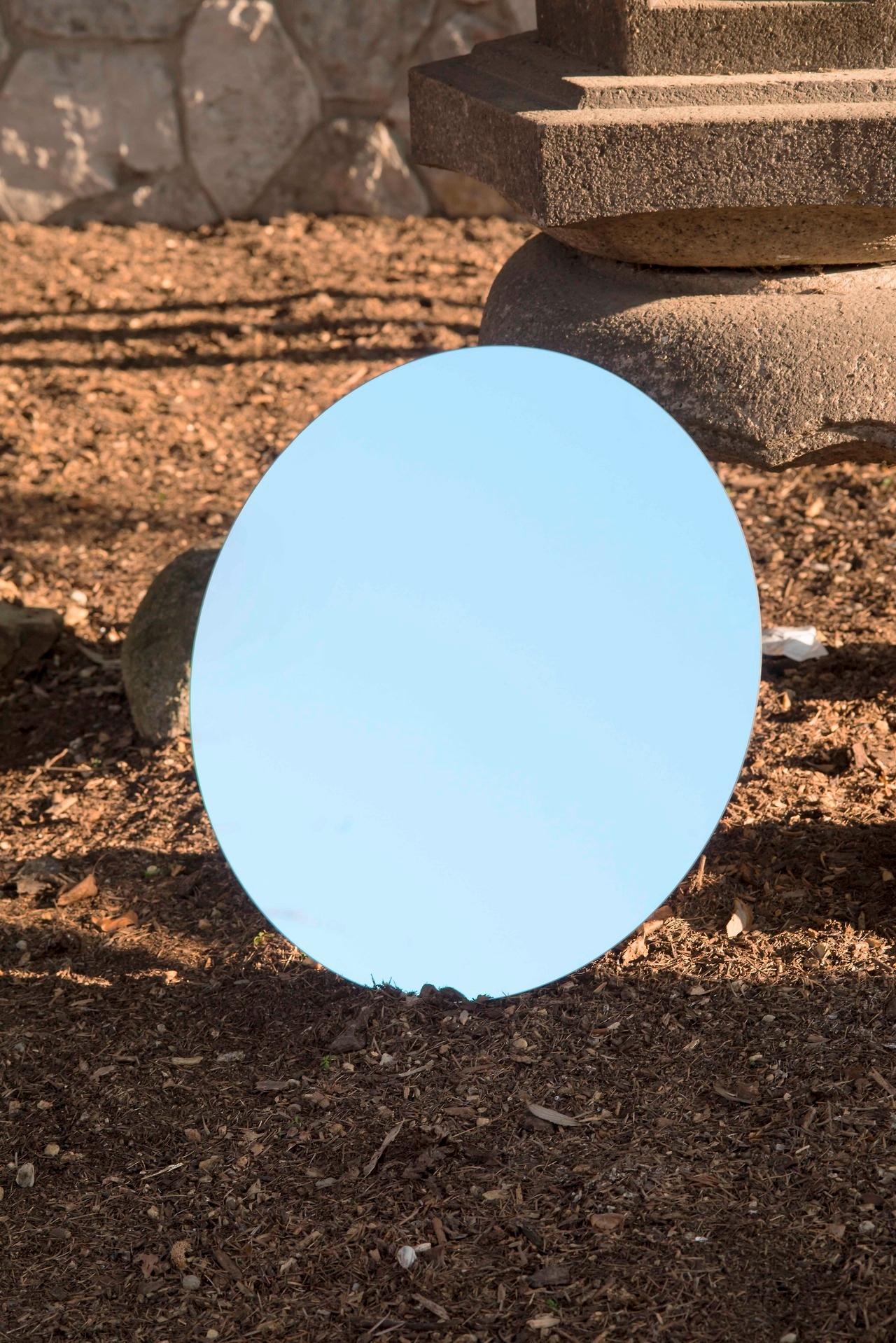 RIMASÙU View mirror set, Ensad  - modernism_is_crap | ello