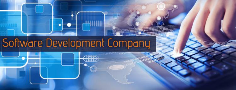 Rudra Innovative Software iOS c - jollyparker | ello