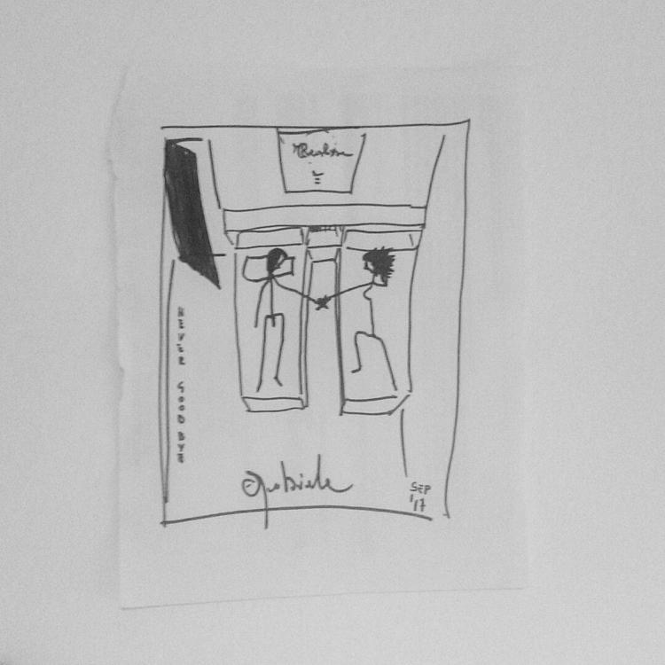 gabriele tessari | call love sk - gate-985 | ello