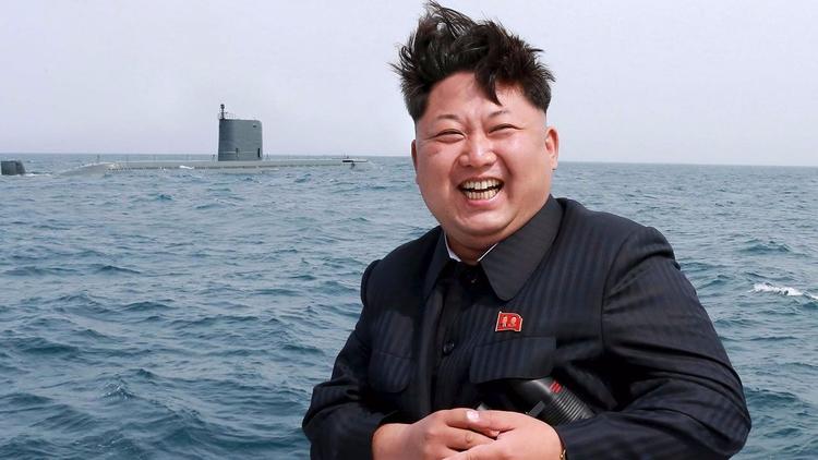 Corea del Norte planea detonar  - codigooculto | ello