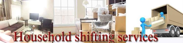 household shifting services jai - goergememphis | ello