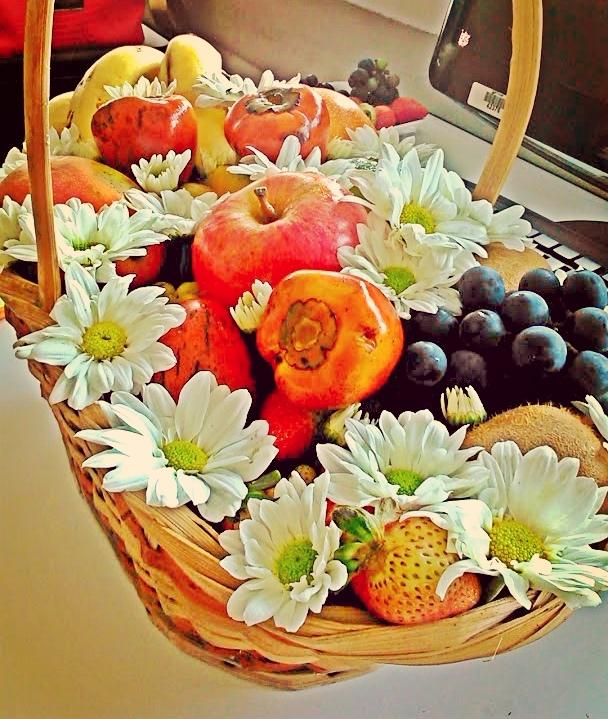 fruit branch - lh1008 | ello