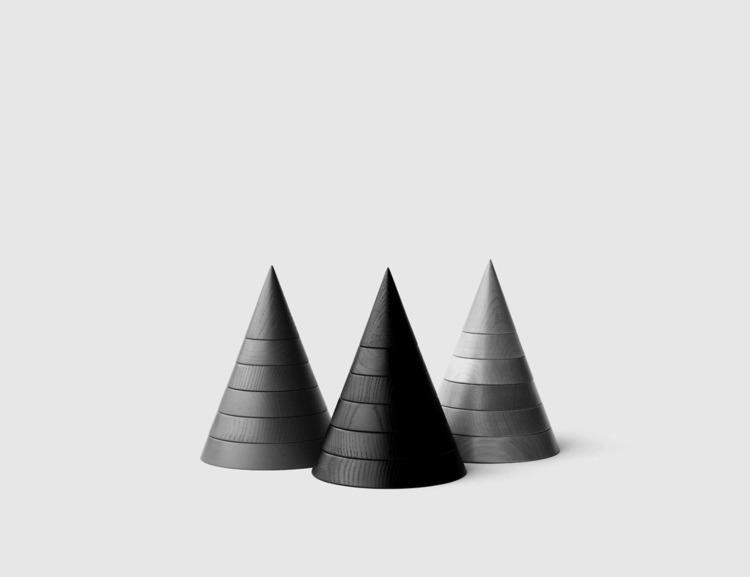 Design: Sergey Gotvyansky HANOI - minimalist | ello