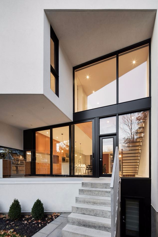 1st Avenue Residence - paulearly | ello