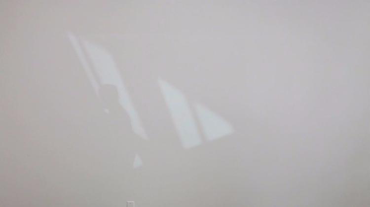 Tom Friedman - art, styrofoam, postminimalism - valosalo | ello