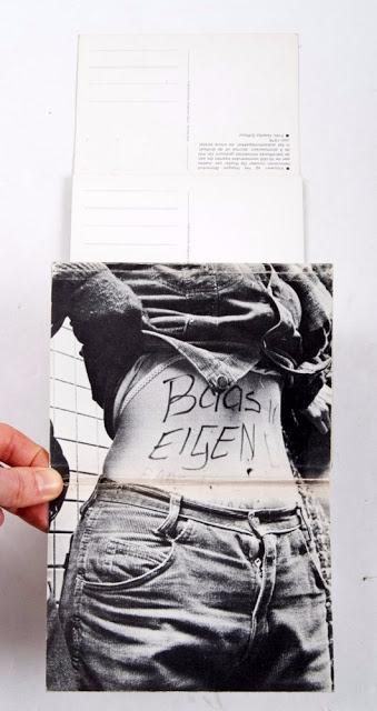 Collectie Wingender bijzondere  - bintphotobooks | ello