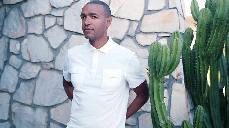 Patrice Baumel – Essential Mix  - core-news | ello