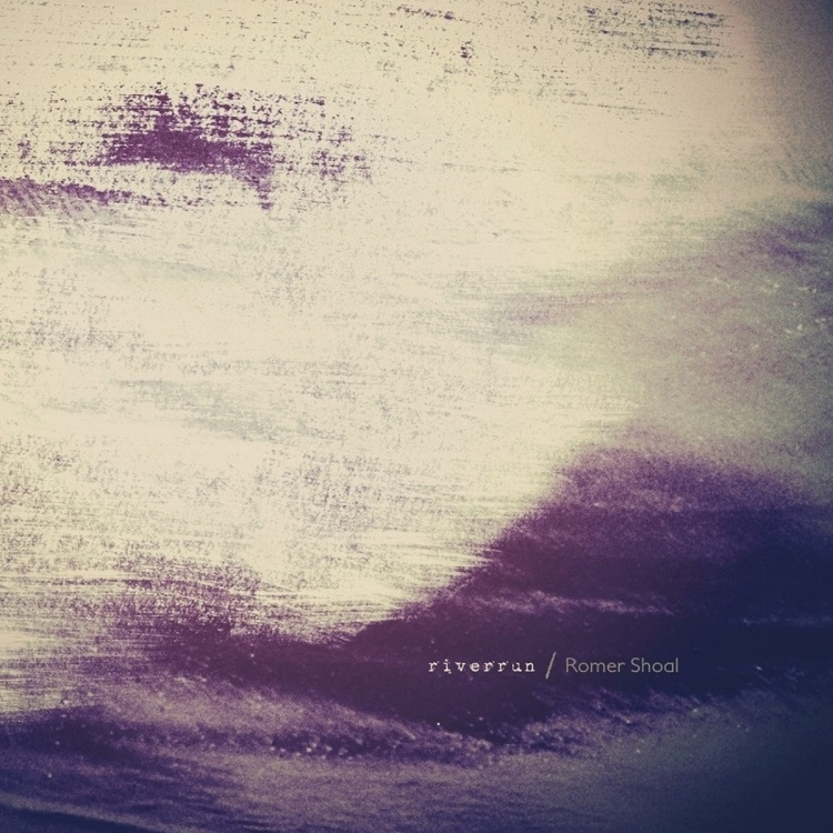 review Romer Shoal CDr riverrun - richardgurtler | ello