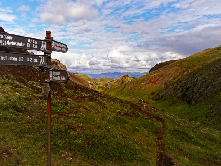Botnadalur þingvallavatn Nesjav - vikingisaverb | ello