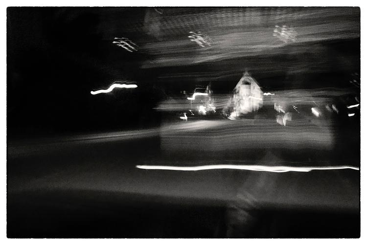 Light Atmosphere - Nikon1V3, bw - sselvejer   ello