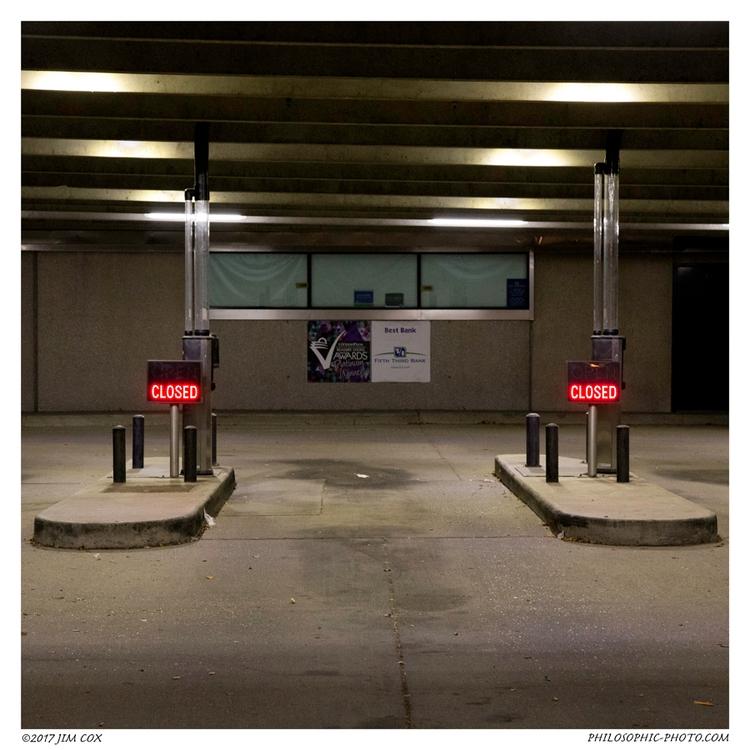 urbanphotography, urbanlandscape - jascox | ello