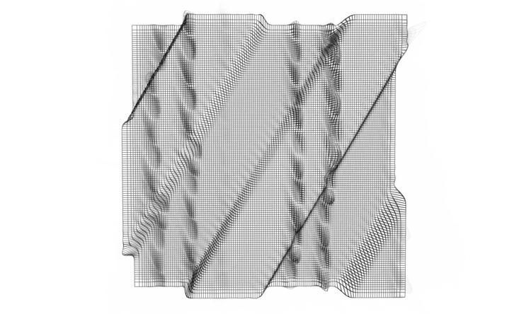 phase = 180° [square wave(710Hz - nicolas_canot | ello
