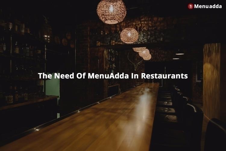MenuAdda restaurants - BestSellingPOSInBangalore - menuadda   ello
