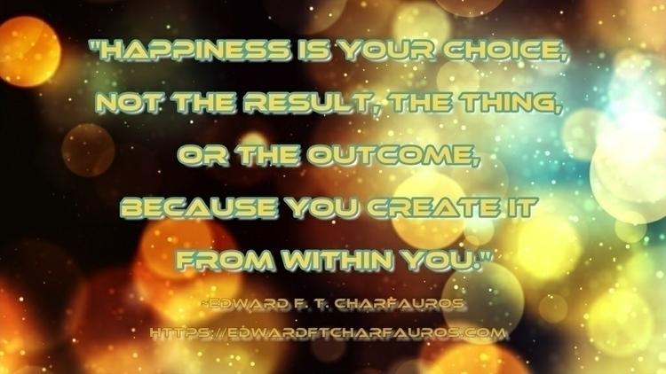 Positive 09/24/17 positive aff - edwardftcharfauros | ello