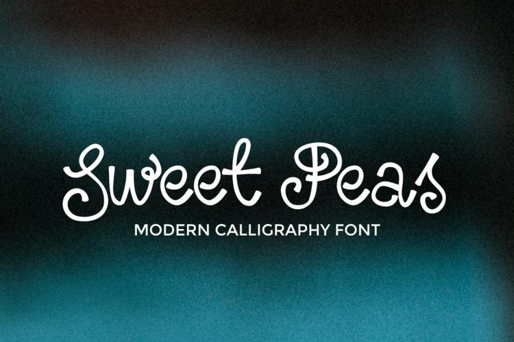turned hand lettered calligraph - kateengland | ello