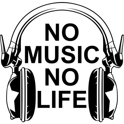 music life - djefi   ello