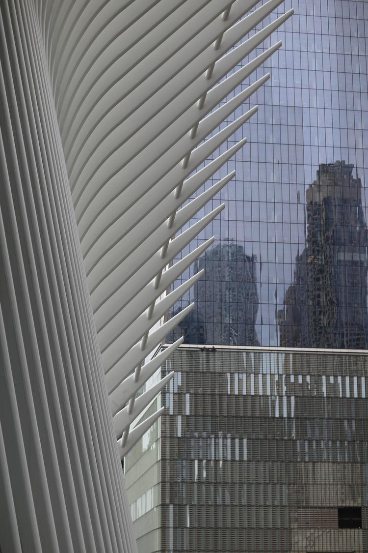 **World Trade Center** World Ce - kevinrubin | ello