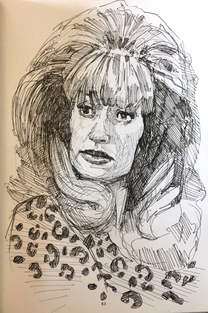 Katey Sagal/Peg Bundy Jon Stich - mulegallery | ello