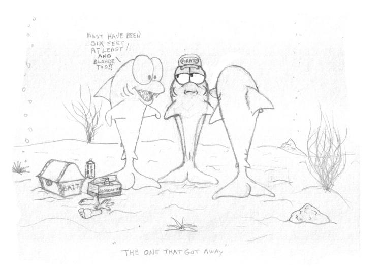 drawings - drawing, sketch, pencil - kut-n-paste | ello