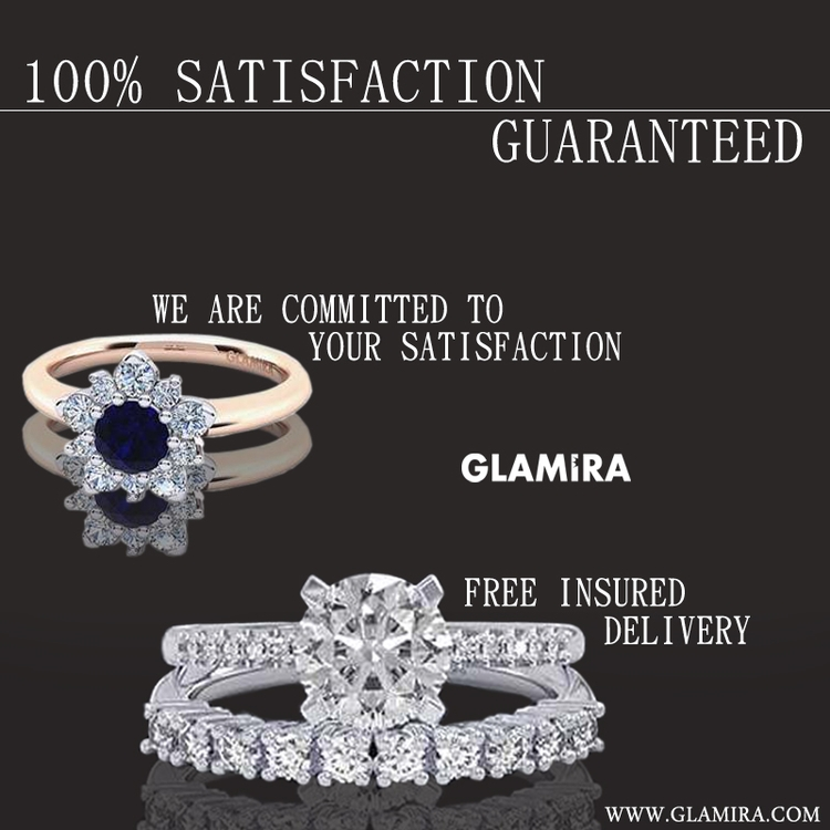 Engagement rings ties knot rela - carolynmirand | ello