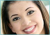 Orthodontic Dental Clinic Chand - amandeep5 | ello