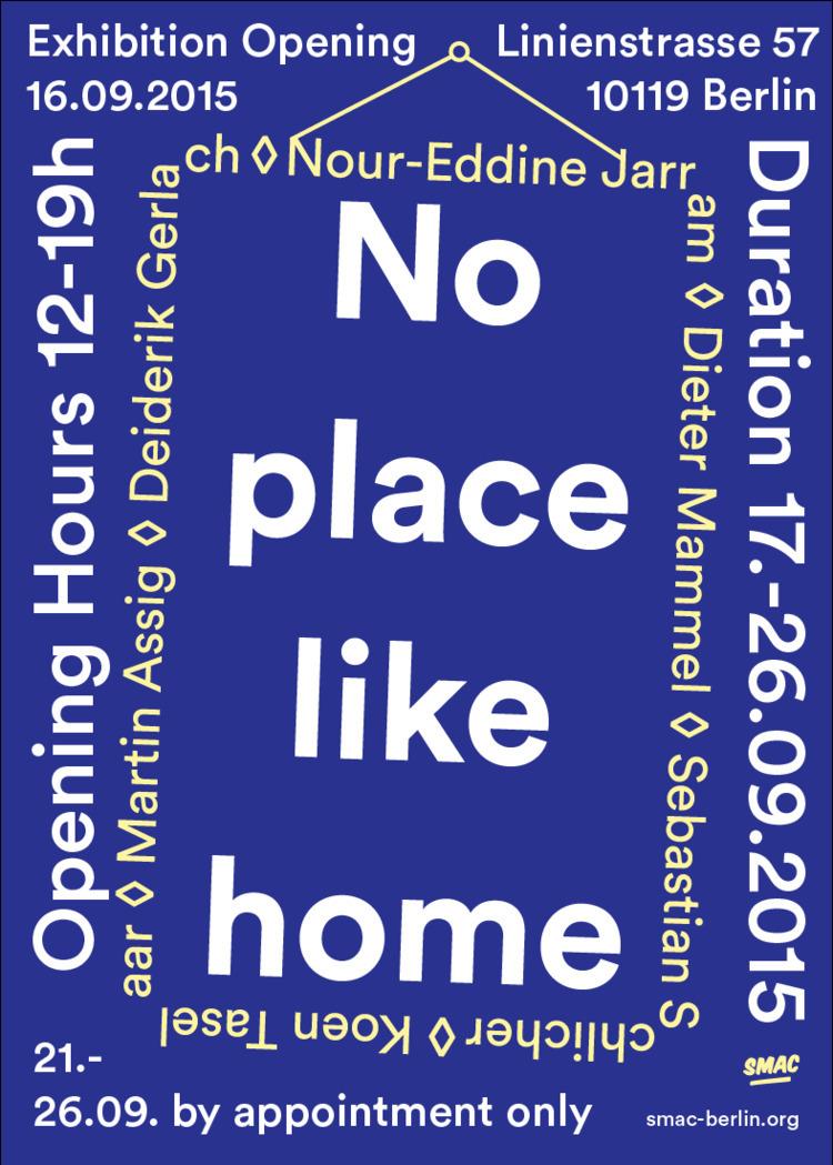 typographic poster sketch inter - andersbakken | ello