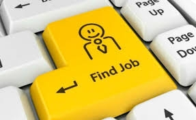 Encontrar trabajo siempre es un - mariafit | ello