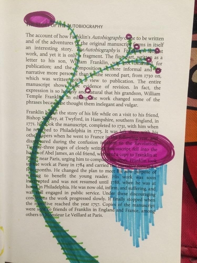 page legible - oldart, visual, marker - enthusiasticnodding   ello