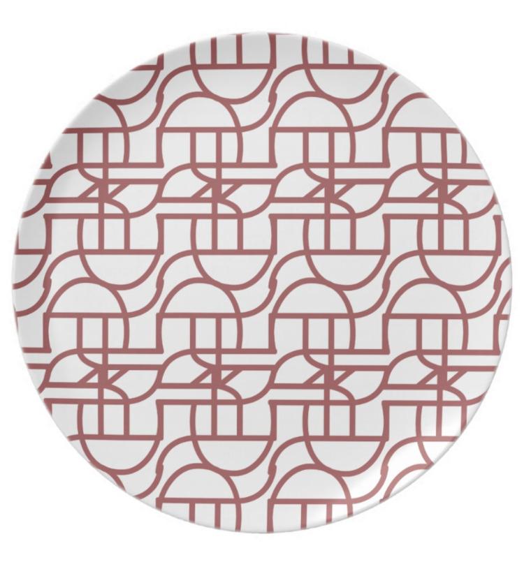 Ctrl / great - Liky, design, plate - petro5va5iadi5 | ello