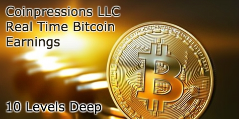 Coinpressions - $4,430.50 commi - coinpressions | ello