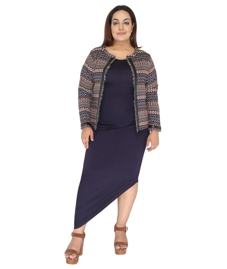Buy Size Designer Dresses Curvy - calae_plus_size_store | ello