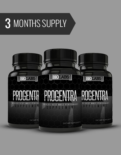 Check buy Progentra, works bene - brianhall13 | ello
