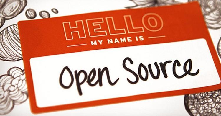 find open source development co - jollyparker | ello