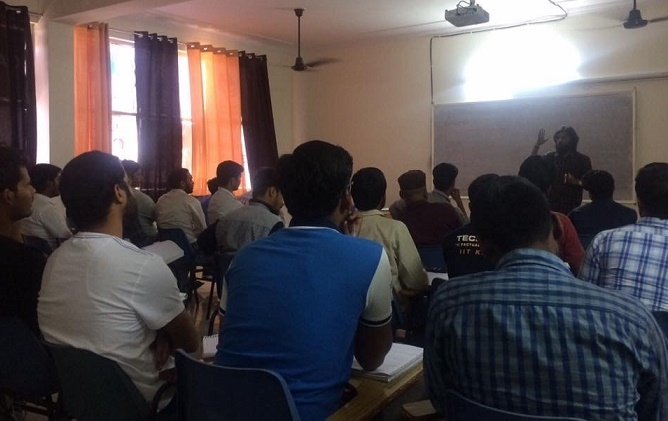 time join coaching classes engi - gatecampus | ello