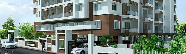 Residential Property Management - amandeep5 | ello