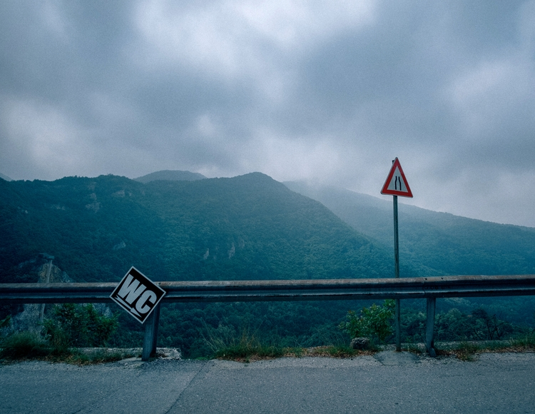 Cinematographer Bulgaria trough - alexanderstanishev | ello