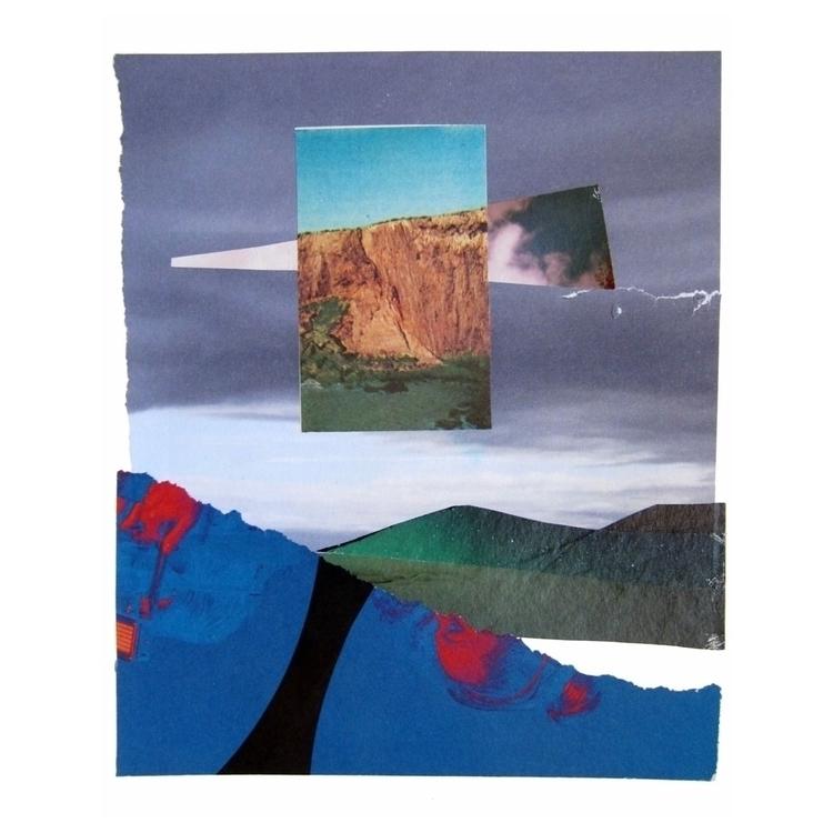 30 Days, Landscapes '17 Day 27 - ninacfraser | ello