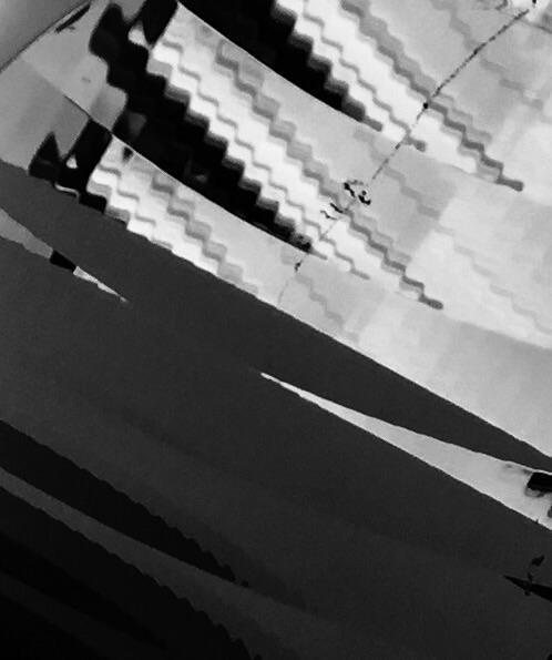 brunonunessousa Post 28 Sep 2017 12:54:05 UTC | ello
