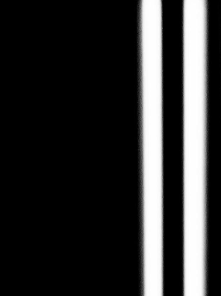 brunonunessousa Post 28 Sep 2017 13:49:59 UTC | ello