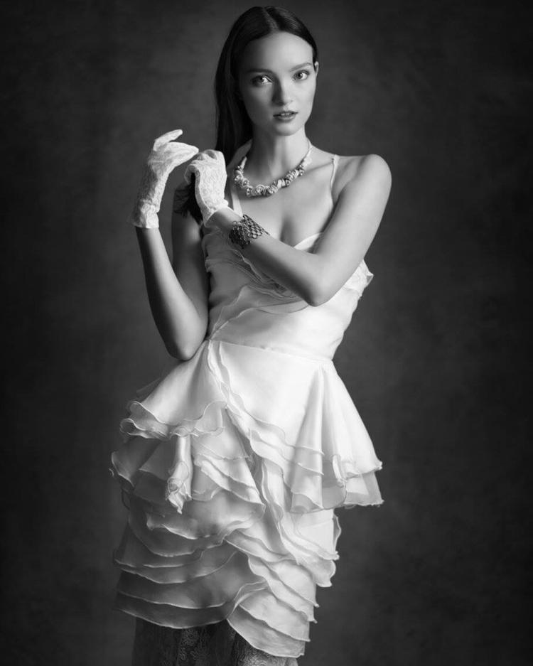 Fashion | York NYC Black White  - johnpdunnigan | ello