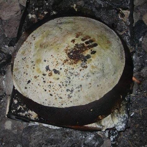burntali - mom_feedsoliver | ello