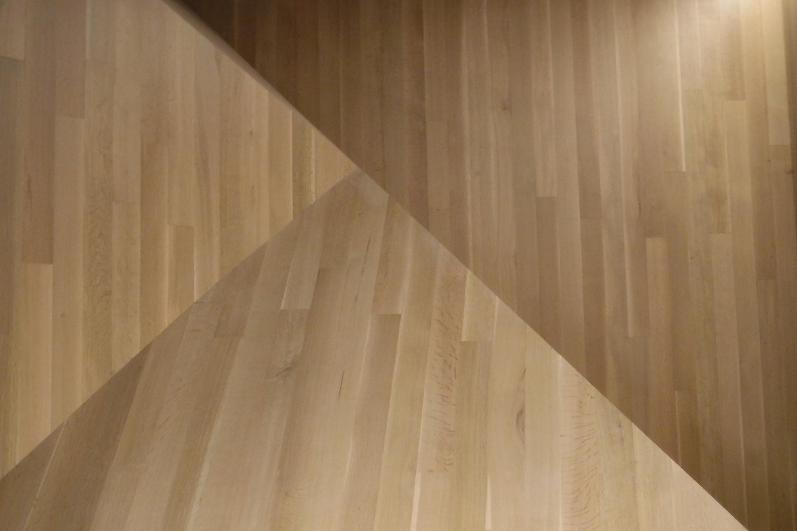 architecture, minimalism - jgreinerferris | ello