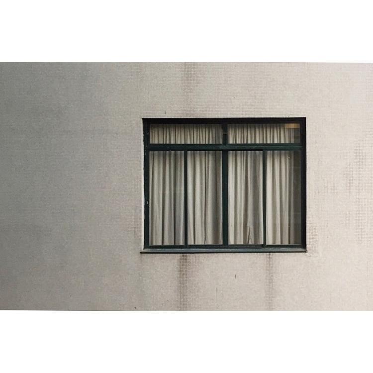 São Paulo, Brazil - architecture - etakaki | ello