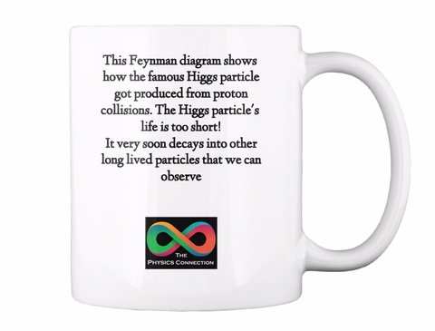 love mugs tells interesting uni - delishphysics | ello