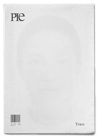 Pie Paper - design, editorial, cover - modernism_is_crap   ello