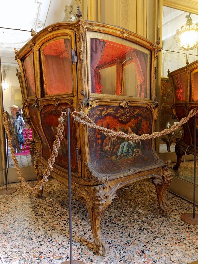 Milan (Italy): Eighteenth-centu - milanofotografo | ello