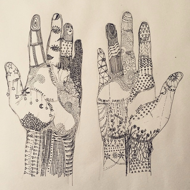 art, illustration, drawings, ink - mimisdrawingbook | ello