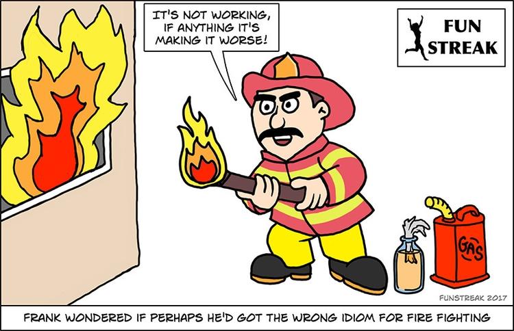 Comics, Comic, Cartoon, Funny - rickatkinson   ello