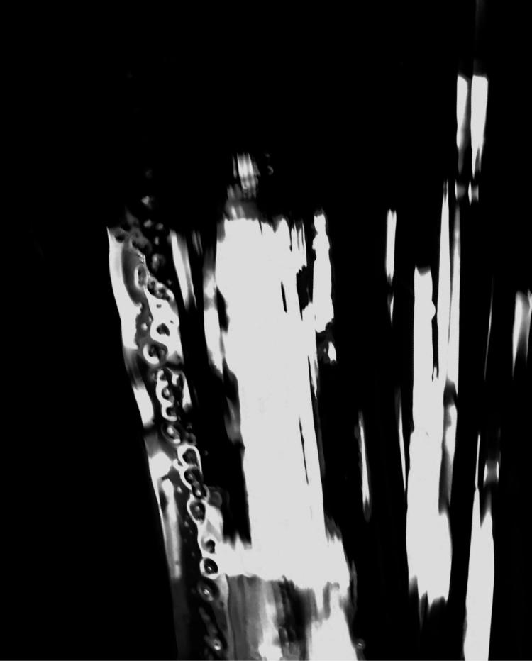 brunonunessousa Post 29 Sep 2017 19:57:22 UTC | ello